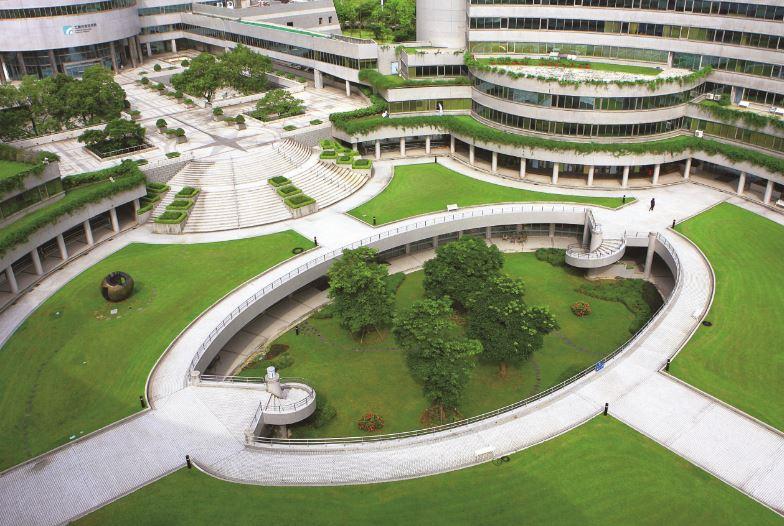 sustainable urbanism urban design